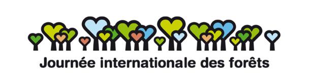 Ghjurnata Internaziunale di a furesta 2015 ! Sabbatu 21 marzu in Fucichja