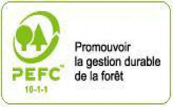 PEFC en France