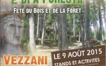 Copie de FESTA DI U LEGNU E DI A FURESTA 2015 -  VEZZANI