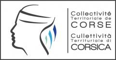 Nouveau-logo-CTC