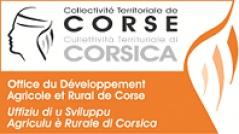 Logo_ODARC_FICHE