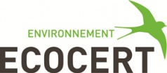 Certification des forêts de la région Corsica ayant adhéré à la démarche de l'EAC PEFC Corsica.  www.ecocert.com